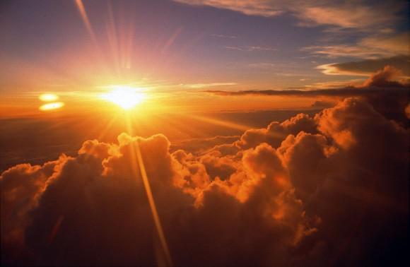 Nebo i oblaci - Page 10 Izlazak-sunca-580x378